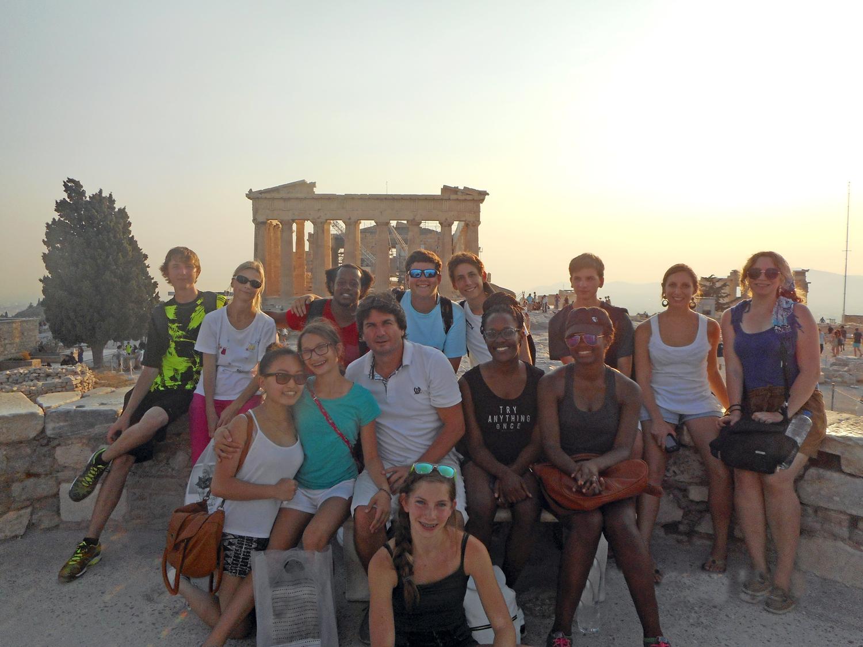 european-camp-trip-11